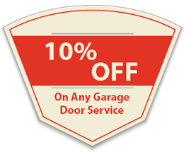 Garage Door Mobile Service Hollis, NY 718-673-8503